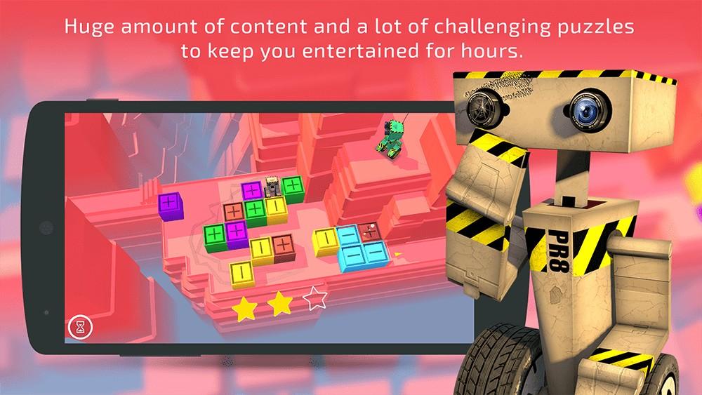 screen2-en