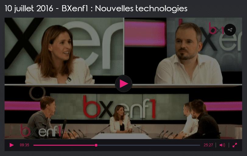 bx1-tv