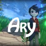 ary-img