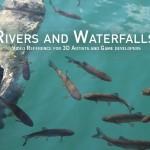 riversandwaterfall