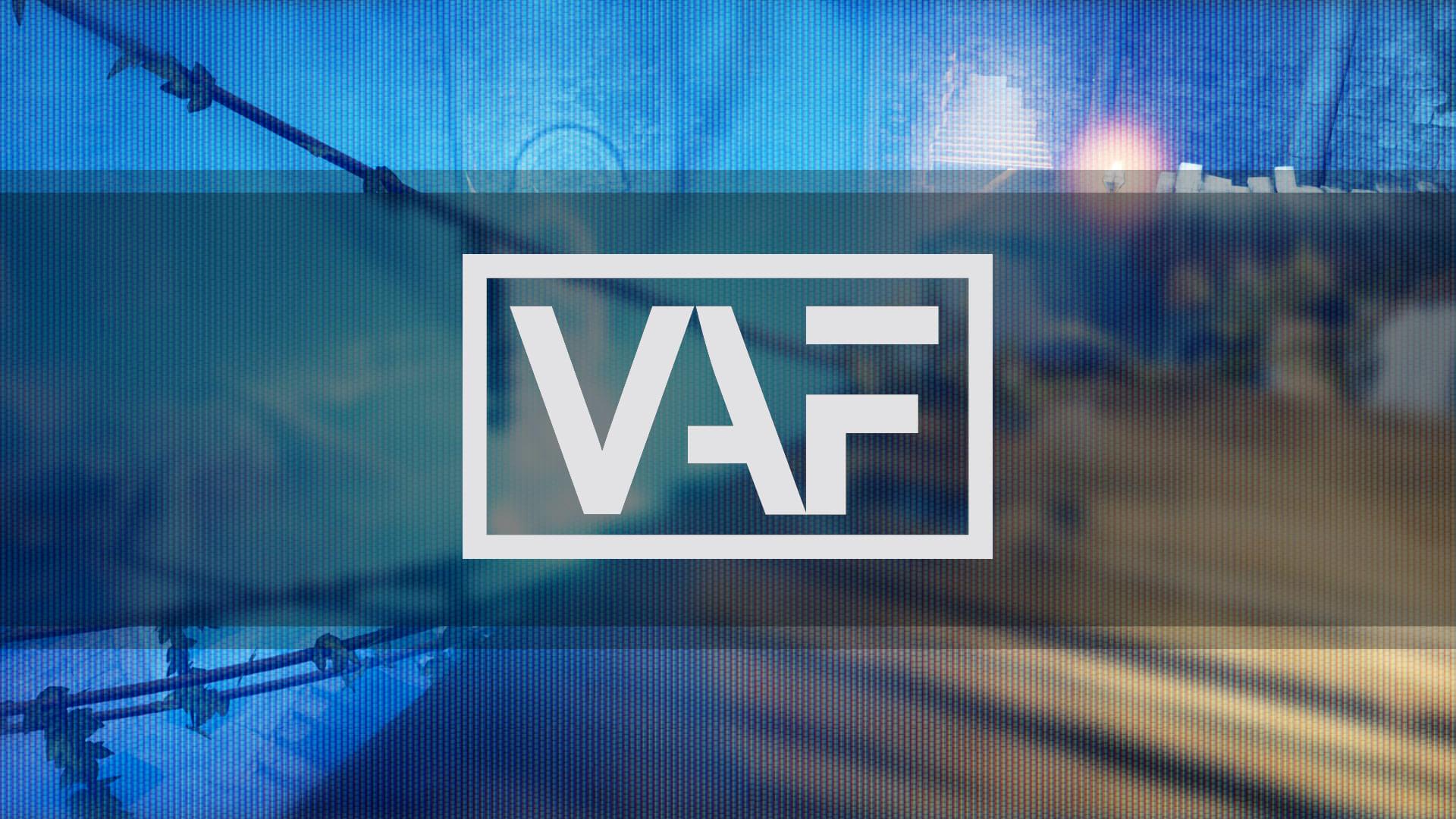 VAF Support